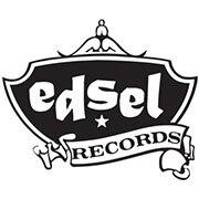 Edsel Records