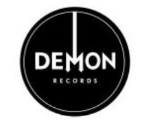Demon Records