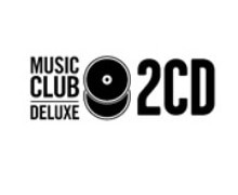 Music Club Deluxe