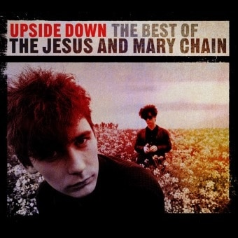 The Jesus And Mary Chain Demon Music Groupdemon Music Group