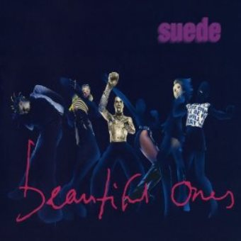 Beautiful Ones [EP]