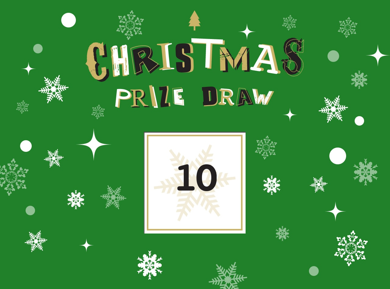 Demon_AdventCalender_Website_10