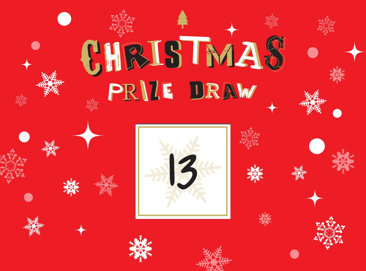 Demon_AdventCalender_Website_13