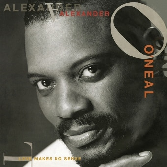 Alexander O'Neal gives a special performance on Big Brother