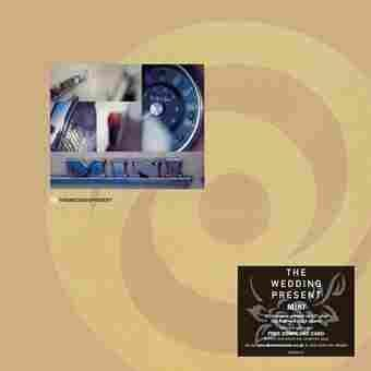 Mini (Vinyl)