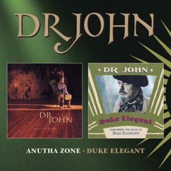 Anutha Zone + Duke Elegant
