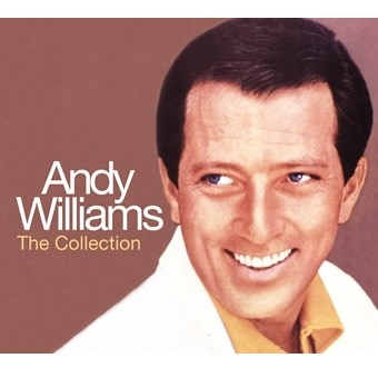 Andy Williams: The Collection