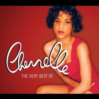 Cherrelle: The Very Best Of