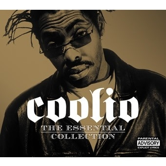 Coolio: The Essential Collection