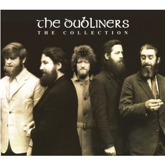 The Dubliners: The Collection