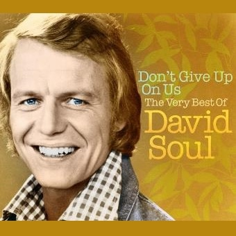 david soul silver lady перевод песниdavid soul – silver lady, david soul silver lady download, david soul silver lady перевод, david soul discogs, david soul height, david soul silver lady скачать, david soul silver lady перевод песни, david soul silver lady lyrics, david soul silver lady mp3, david soul silver lady chords, david soul give up on us, david soul songs, david soul flac, david soul, david soul net worth, david soul actor, david soul starsky and hutch, david soul don give up, david soul wife, david soul filth