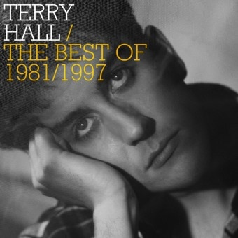 The Best Of Terry Hall: 1981 – 1997