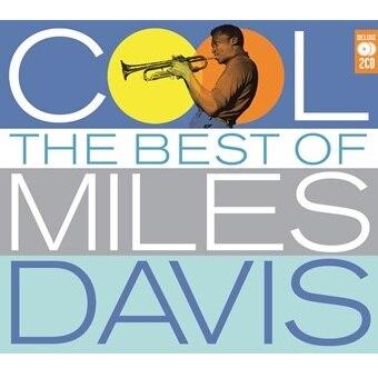 Cool: The Best Of Miles Davis