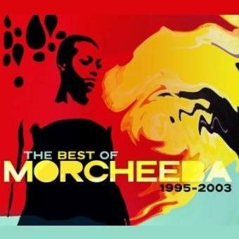 The Best of Morcheeba: 1995-2003