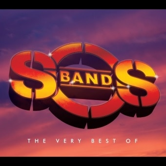 S.O.S Band: The Very Best Of
