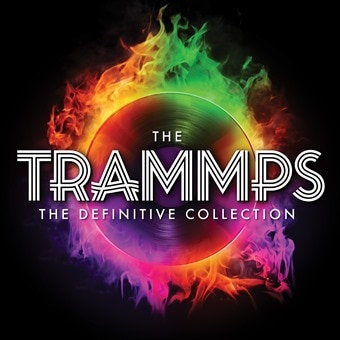 The Trammps: The Definitive Collection