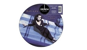 BC_PictureDisc_Pack_mailer