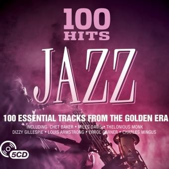100 Hits – Jazz