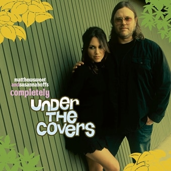 Completely Under The Covers (Vinyl)