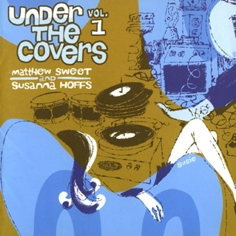 Completely Under The Covers Vol 1 (Digital)