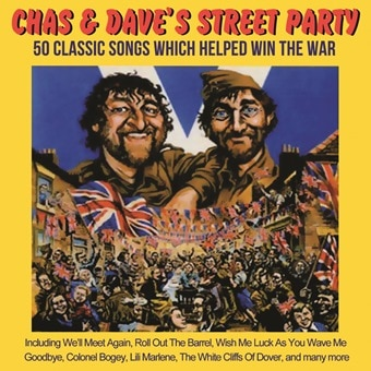 Chas & Dave: Street Party (Digital)
