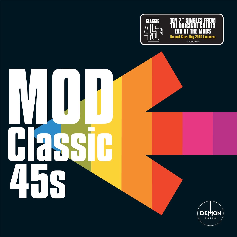 CLASSIC45004.MOD.BOX