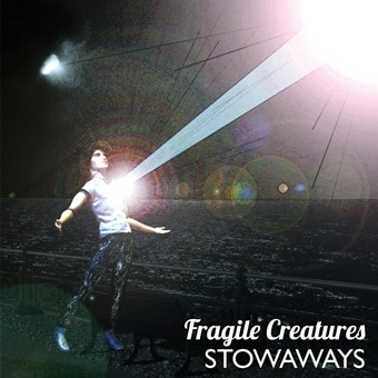 Stowaways (Digital Single)