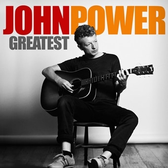 John Power: Greatest (Digital)