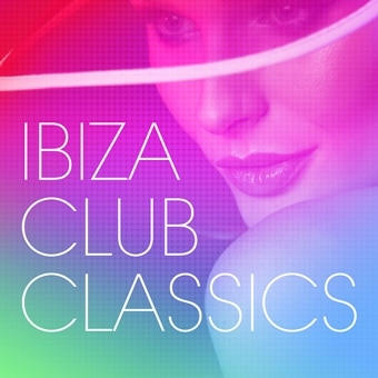 Ibiza Club Classics (Digital)