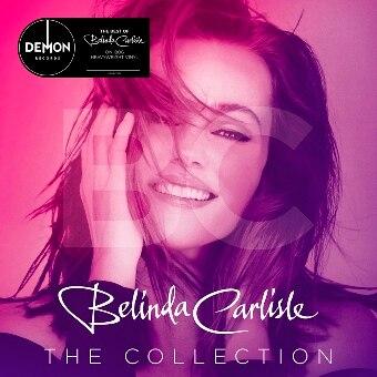 Belinda Carlisle: The Collection (Vinyl)