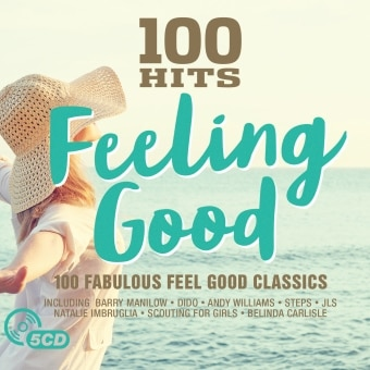 100 Hits – Feeling Good
