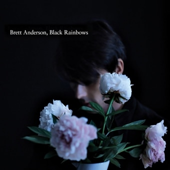Black Rainbows: Deluxe (Digital)
