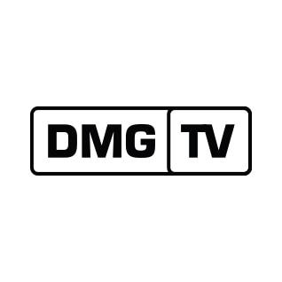 DMG TV