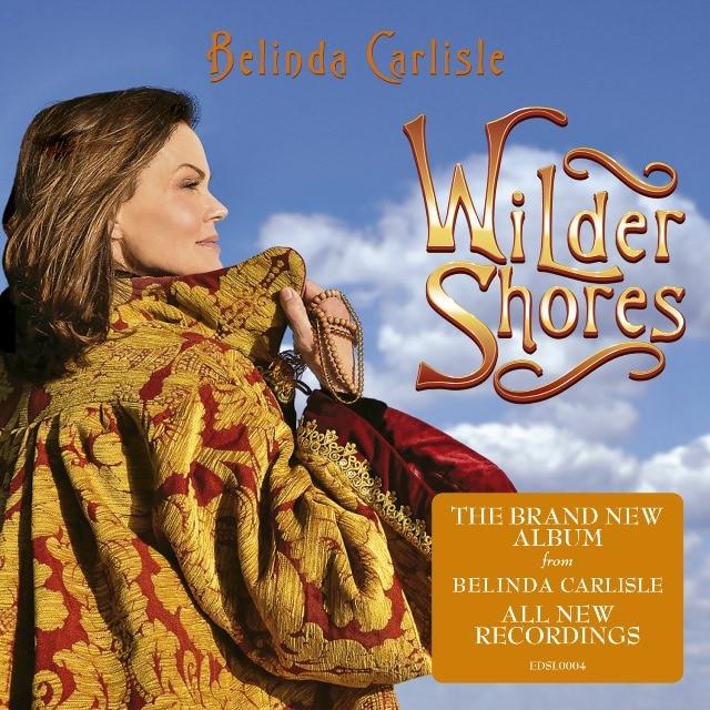 Wilder Shores