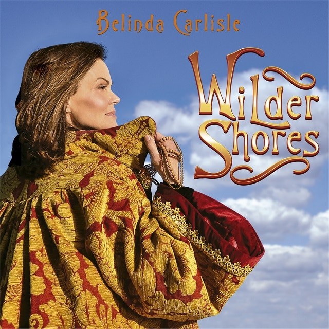 Wilder Shores (RSD18 Vinyl)