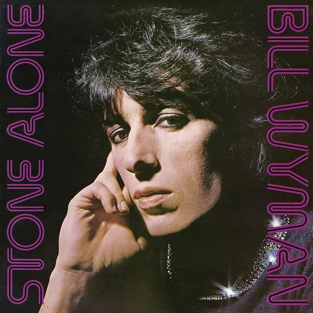Stone Alone: Deluxe Edition (Digital)
