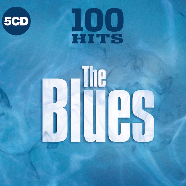 100 Hits – The Blues
