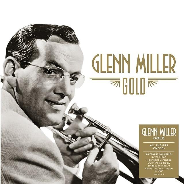 Glenn Miller – Gold