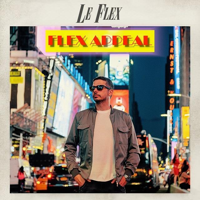 Flex Appeal (Digital)